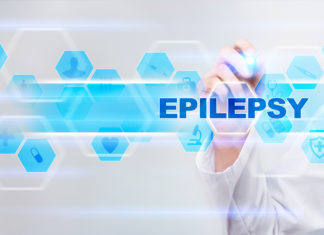 Cannabis and Epilepsy